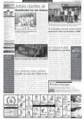 Ausgabe B, Kreuztal, Hilchenbach, Netphen (8.76 MB) - Seite 2