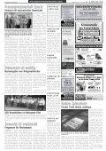 Ausgabe B, Kreuztal, Hilchenbach, Netphen (8.76 MB) - Seite 3