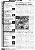 Ausgabe B, Kreuztal, Hilchenbach, Netphen (8.76 MB) - Seite 6