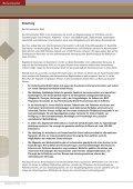 Struktur - Seite 4