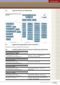 Struktur - Seite 7