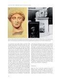 The 'Treu Head' - British Museum - Page 5