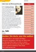 Anzahl - Sport Motor News - Seite 2