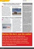 Anzahl - Sport Motor News - Seite 3