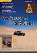 Anzahl - Sport Motor News - Seite 4