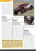 Anzahl - Sport Motor News - Seite 5