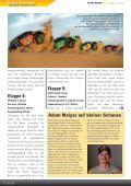 Anzahl - Sport Motor News - Seite 7