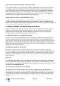7. Gib der Hoffnung (d)ein Gesicht - Page 5