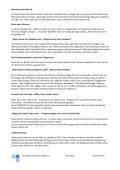 7. Gib der Hoffnung (d)ein Gesicht - Page 6