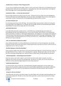 7. Gib der Hoffnung (d)ein Gesicht - Page 7