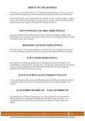 DIE ARBEITER IM WEINBERG - Page 4