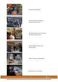 DIE ARBEITER IM WEINBERG - Page 6