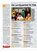 visuelle Lerntyp - Seite 3