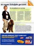 visuelle Lerntyp - Seite 6