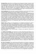Paulus - VHS Landkreis Rastatt - Page 3