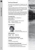 Gesichter der Religionen - Forum Gröbenzell - Seite 4