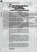 Gesichter der Religionen - Forum Gröbenzell - Seite 6
