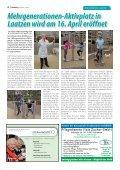 Senioren - LeineVision. - Page 4