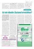 Senioren - LeineVision. - Page 5