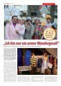 Senioren - LeineVision. - Page 6