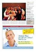 Senioren - LeineVision. - Page 7