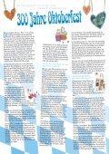 zum oktoberfest - Gaudiblatt - Seite 4