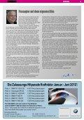 Heist Bobber - ZWEIRAD-online - Seite 3
