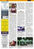 Heist Bobber - ZWEIRAD-online - Seite 4