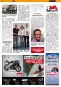 Heist Bobber - ZWEIRAD-online - Seite 6