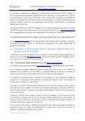 C.G.U. - Pacitel - Page 2