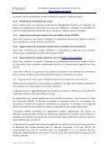 C.G.U. - Pacitel - Page 3