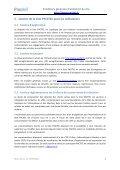C.G.U. - Pacitel - Page 4