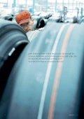 Ausgabe 01 2005 (PDF, 2069,9Kb) - Linde Gas - Seite 2