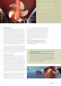 Ausgabe 01 2005 (PDF, 2069,9Kb) - Linde Gas - Seite 6