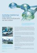 Ausgabe 01 2005 (PDF, 2069,9Kb) - Linde Gas - Seite 7