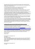 Archive of e-mails for Master Students 'BioSciences' Master ... - Page 2