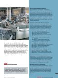 PC-based Control for Packaging Machines - download - Beckhoff - Page 3