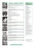 budoka der - Dachverband für Budotechniken Nordrhein-Westfalen ... - Seite 2