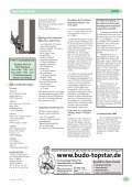 budoka der - Dachverband für Budotechniken Nordrhein-Westfalen ... - Seite 7