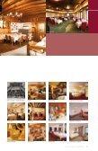 HOTEL ZUM LAMM FERIENMAGAZIN - Seite 5