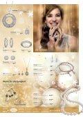 Werte für die Ewigkeit - Kaufhaus Ahrens - Seite 3