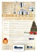 Werte für die Ewigkeit - Kaufhaus Ahrens - Seite 4