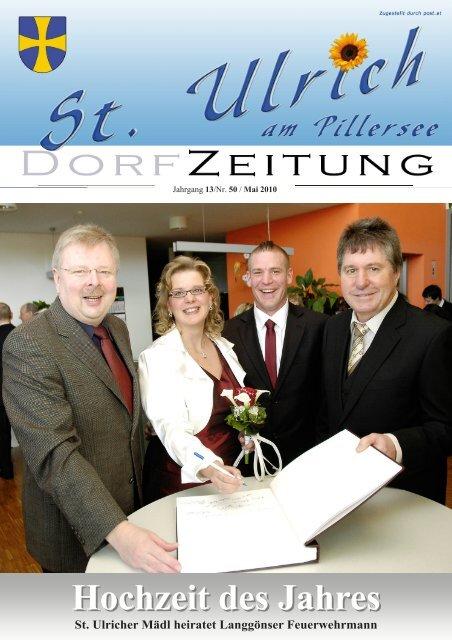 29,91 MB - St. Ulrich am Pillersee - Land Tirol