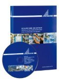 hard- und software für die automatisierungstechnik katalog ... - INEE - Seite 4