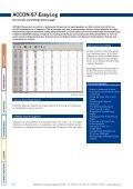 hard- und software für die automatisierungstechnik katalog ... - INEE - Seite 6