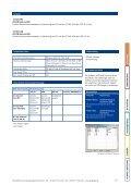 hard- und software für die automatisierungstechnik katalog ... - INEE - Seite 7
