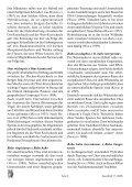 Hybridisierung zwischen verschiedenen Eulenarten - AG Eulenschutz - Seite 2