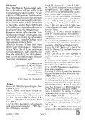 Hybridisierung zwischen verschiedenen Eulenarten - AG Eulenschutz - Seite 7
