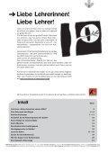 Unterrichtsmaterial: Kauz & Co - WWF Österreich - Page 2