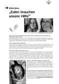 Unterrichtsmaterial: Kauz & Co - WWF Österreich - Page 3